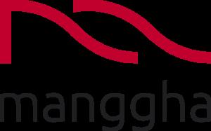 MANGGHA LOGO_RGB (1)